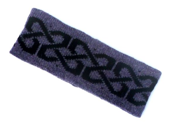 celtic knot ck30