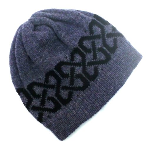 celtic knot ck30